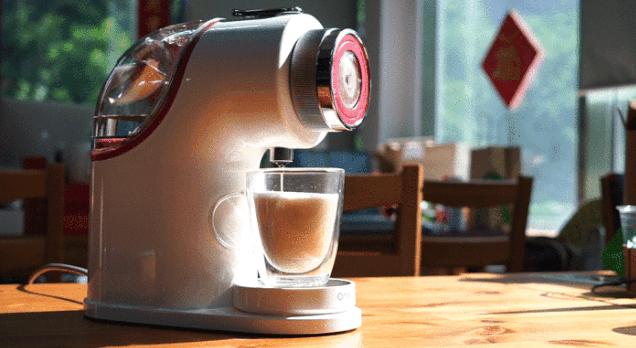 厨房家电Onecup,是如何打通用户数据实现智能运营的?