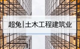 超兔CRM助力「东方诚钢构」提升企业竞争力