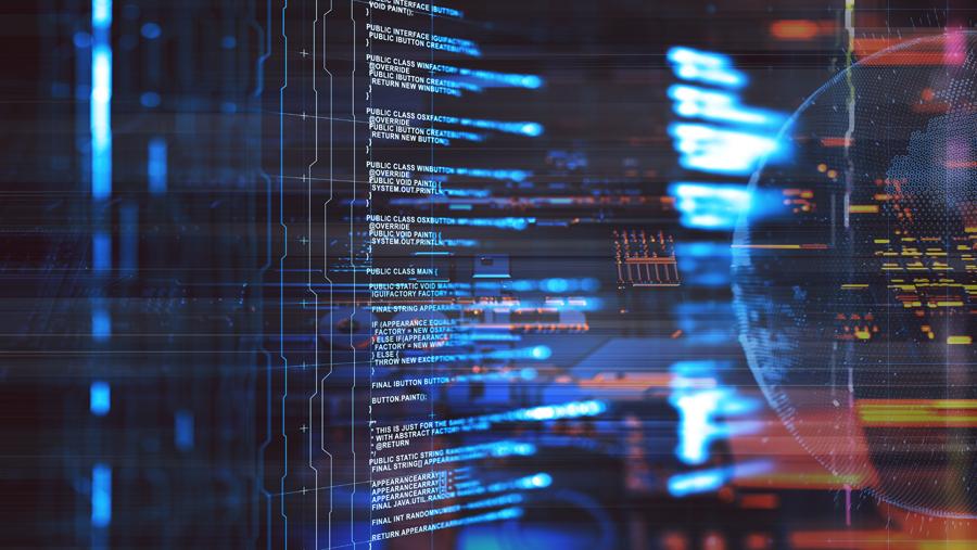 eBest智能排线功能助力企业智能化自动化拜访