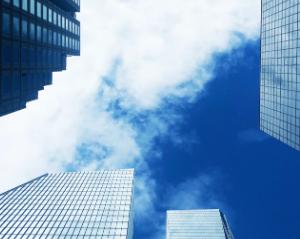 建业集团:房地产企业的服务升级