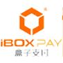 udesk经典案例-深圳盒子支付信息技术有限公司