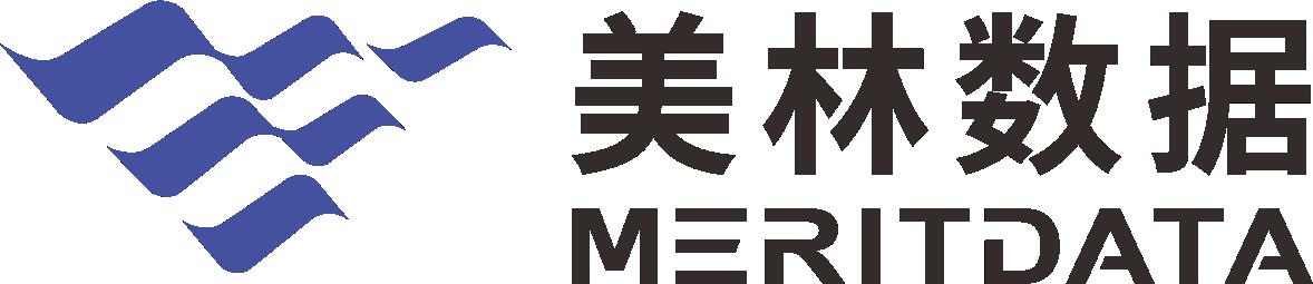 飞驰云联签约数据分析行业领导厂商—美林数据