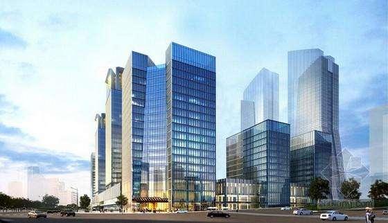 宁波国际投资咨询有限公司与上海首信软件合作,正式启动首信EM2工程企业管理软件实施工作