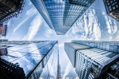 客户体验管理涵盖了哪些范畴和层级?如何跟公司业务挂钩融合?