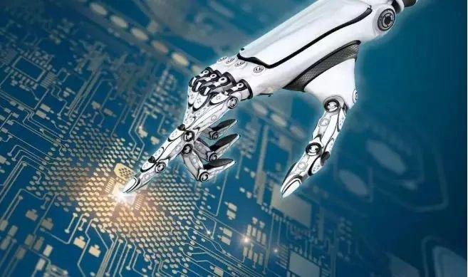 从制造到智造,RPA如何释放工业自动化潜能?