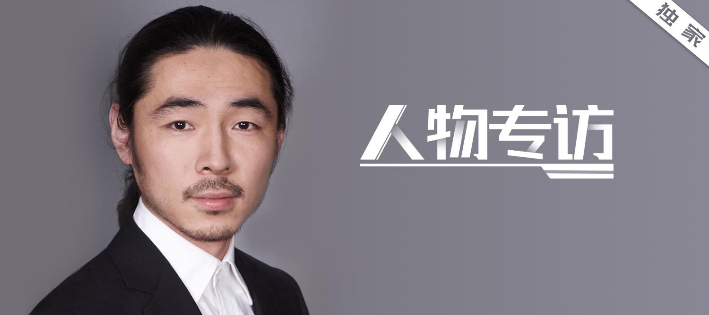 红布林(Plum)庞博:万亿元二手时尚交易蓝海的生存法则