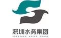 创世漫道成功签约深圳水务集团