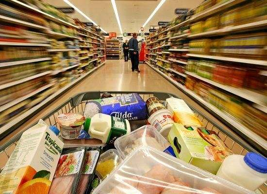 eBest食品行业解决方案,帮助企业解决销售管理难题