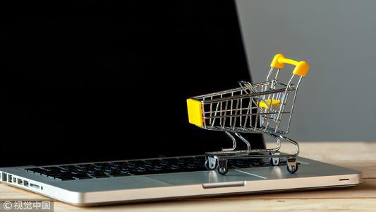 实体零售企业,如何实现存量用户的数字化运营?
