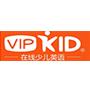 VIPKID与Udesk这个中国领先的全场景智能客户服务系统解决商牵手展开深入合作