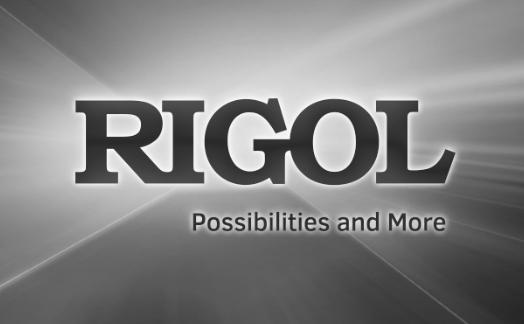 签约|雍熙携手普源精电(Rigol)构建国际化集团站群