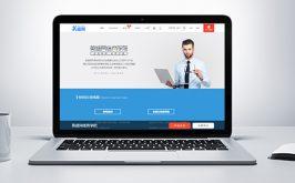 河北省加快中小企业自主培训体系建设,英盛网获选网络商学院供应商!