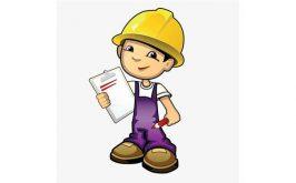 四川大家工程项目管理有限公司——统计分析案例