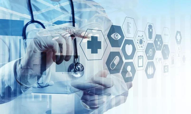 医疗器械行业X道一云   如何用小站突破线下拓客瓶颈?