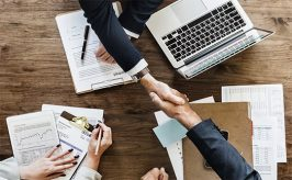 有谱CRM帮助德国玛蒂规范管理销售线索,助力业绩提升