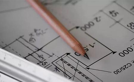 2020: 规模化增长需要顶层设计