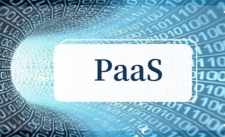 漫谈 PaaS ,白话版 PaaS