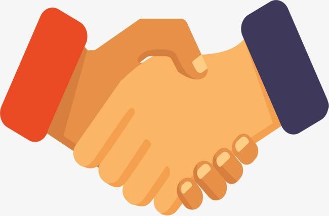 飞书联合法大大 疫情期间向全国用户免费提供电子合同服务