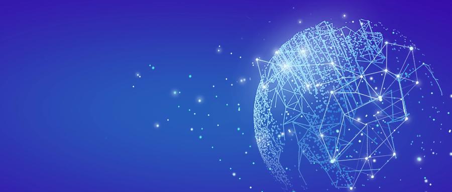 股份制银行互联网理财场景中 TiDB 的选型和应用适配实战
