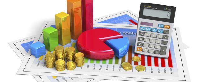 雅居乐的成本管理已经做到这个程度了,难怪轻松破千亿毛利还超40%!