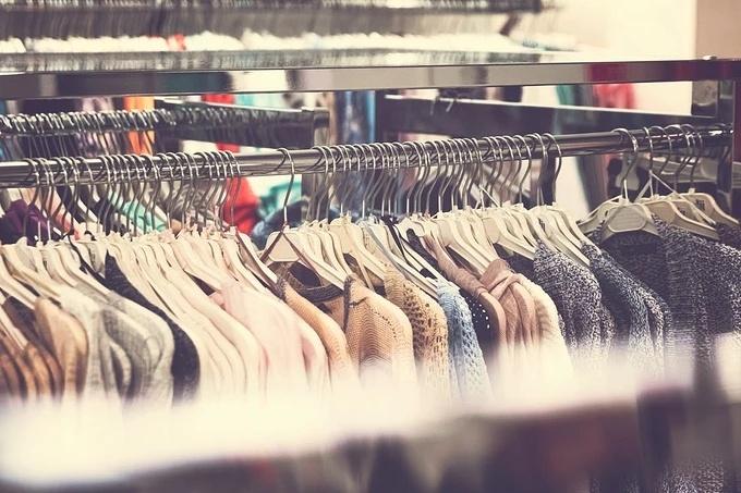 为服装行业带来3倍收益,小程序如何解决销售难题?