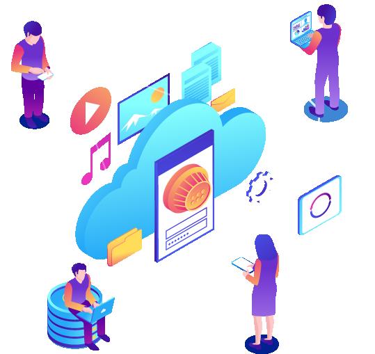祥云智通,打造资源+产品+服务为一体的综合企业通信能力开放平台!