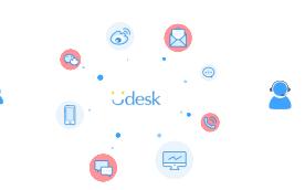 Udesk经典案例-易车生活
