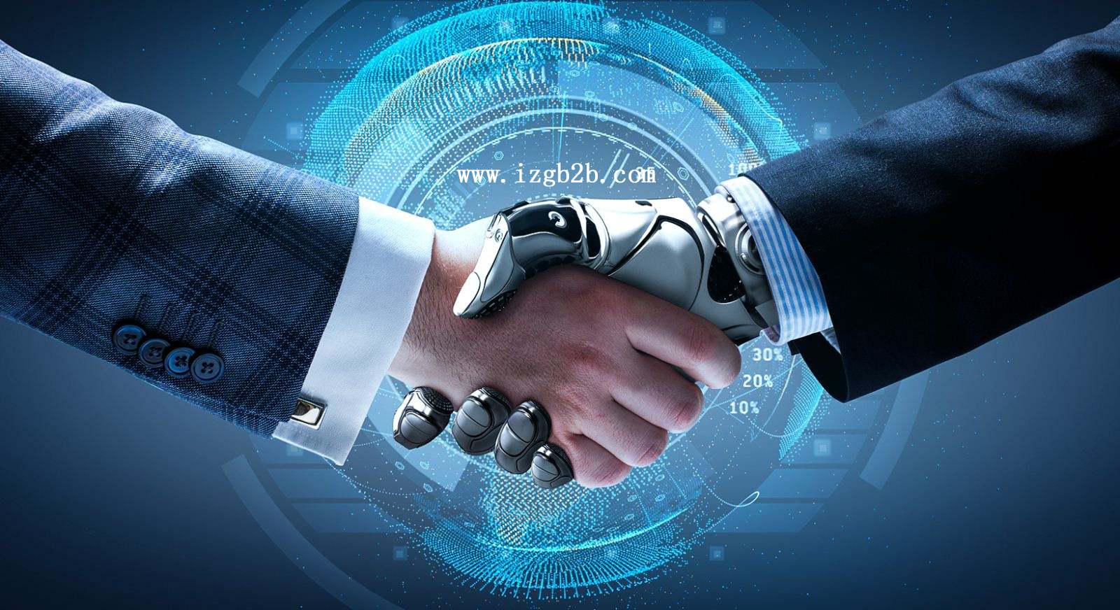 人工智能产业发展前景可期 