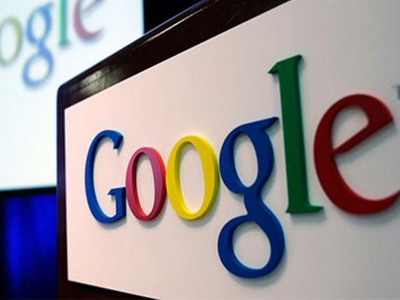 活久见,Google 又崩了!