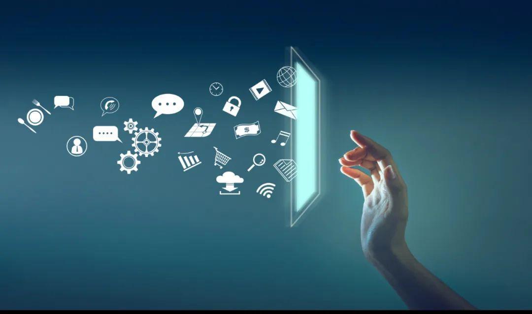 """解码世纪互联蓝云:从微软背后的""""隐形人""""到""""新基建的云伙伴"""""""