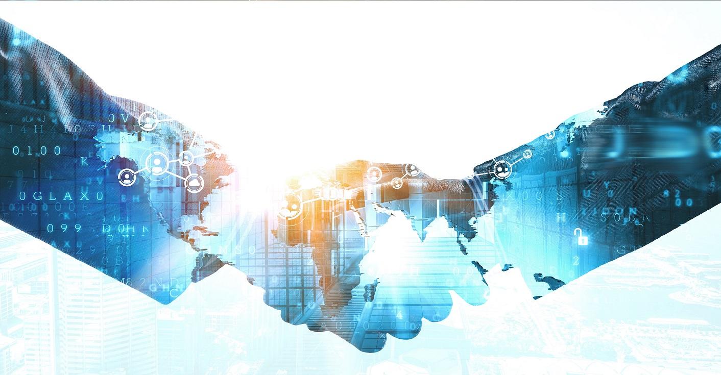 世纪互联蓝云与微软深化战略合作、深耕中国,共同筑造数字化未来