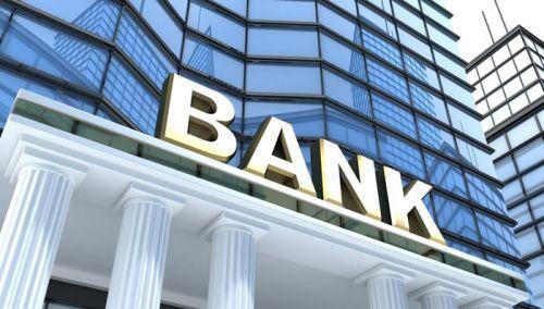 数字化时代,亟待转型的银行业如何让BI赋能更有价值?