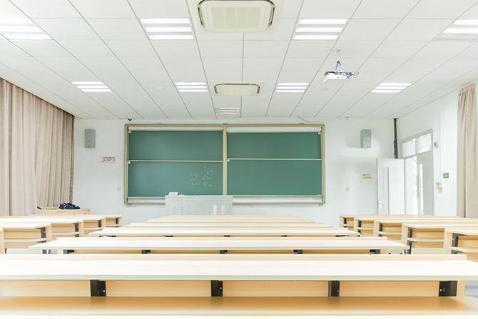 超1300名研究生被清退!DT时代,这所985高校如何利用Smartbi实现弯道超车?