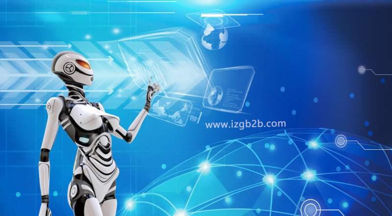 提高企业数字化转型意识 推进5G+制造业融合 
