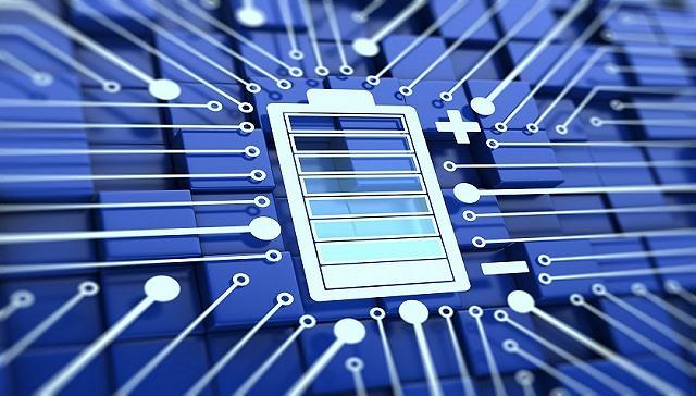 """【签约】飞毛腿携手Smartbi建设大数据分析平台,打造""""电池王国"""""""