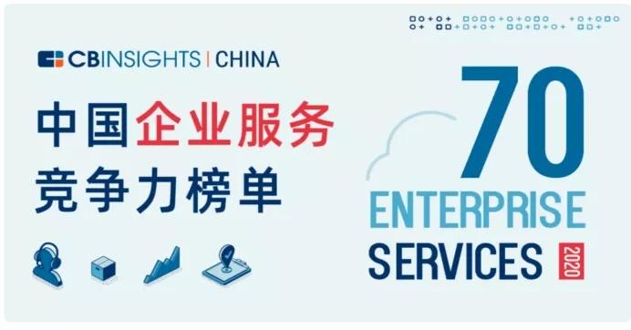 思迈特软件荣登中国企业服务榜单,助力企业数字化升级
