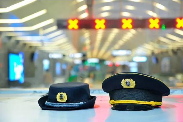 思迈特软件签约北京地铁,助力轨道交通智慧升级