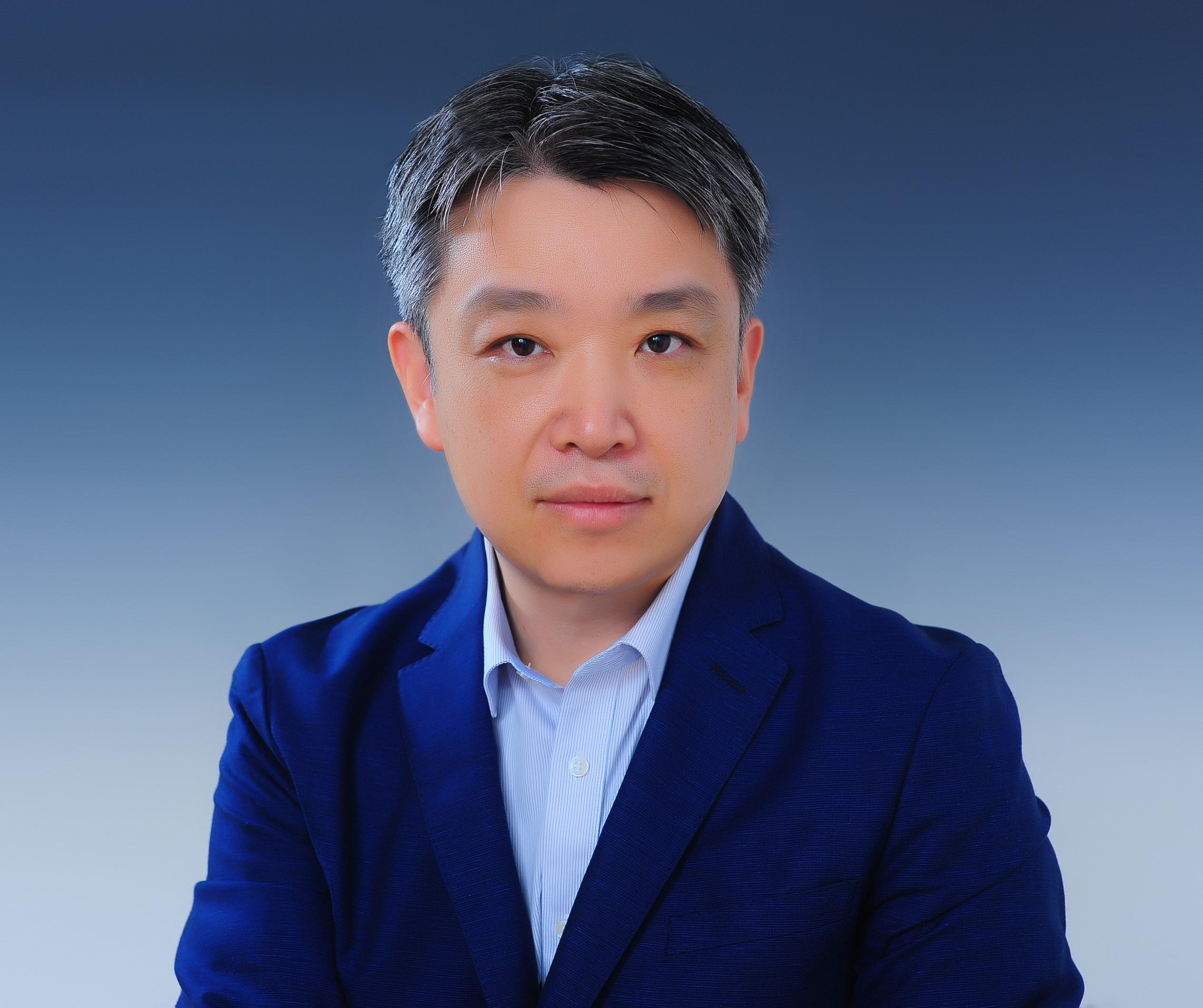总编对话 | 世纪互联蓝云CEO刘启航:云计算将从资源为主走向服务驱动