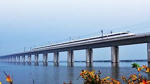 北京经纬使用SpreadJS表格控件,打造铁路工程管理平台