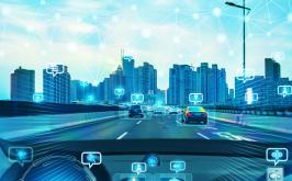 智能交通领域中大有可为的云计算技术