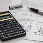 RPA财务场景应用|银企对账业务引入RPA,人力成本节省98%