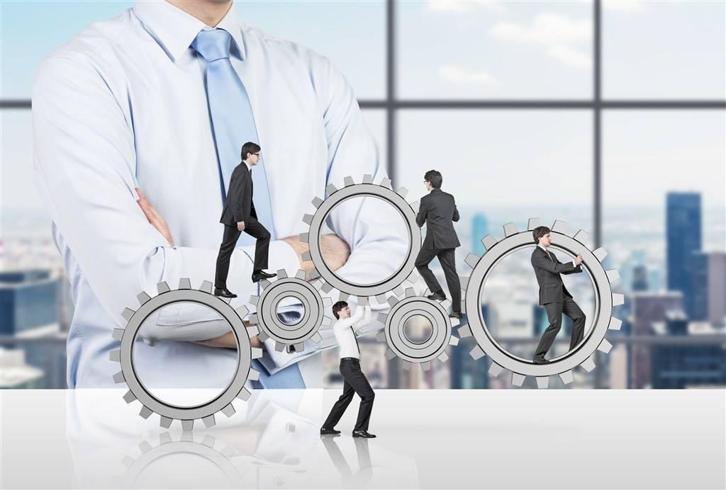 大咖分享|招商企业如何成功转自营