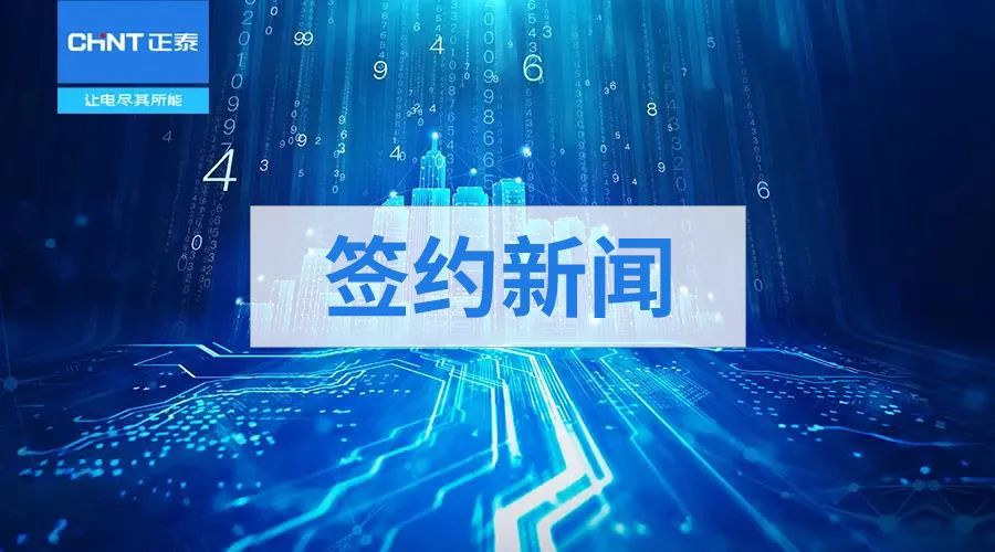 中国500强企业:正泰集团股份有限公司选择泛微OA系统