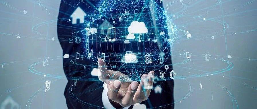 顾问观察|CIO大视野:战略引导下的企业数据运营
