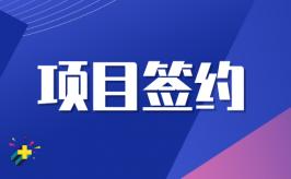 电声股份携手甄云+京东实现采购数字化转型 打造国内体验营销行业标杆企业