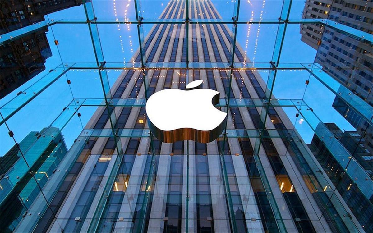 中年苹果——科技巨头转型消费品公司