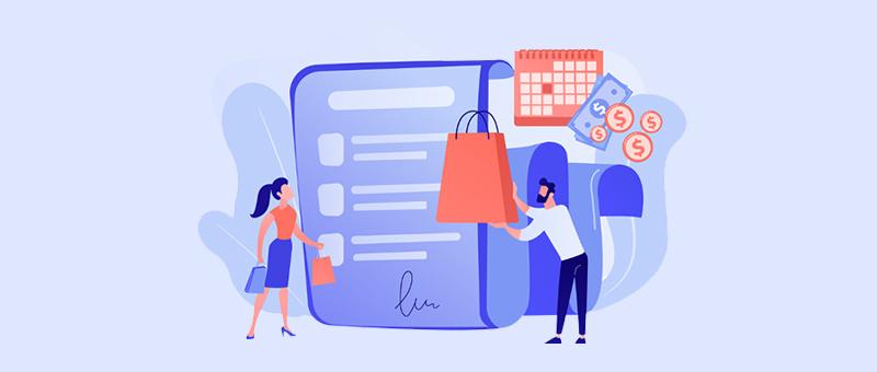 CDP如何满足品牌零售企业的营销需求