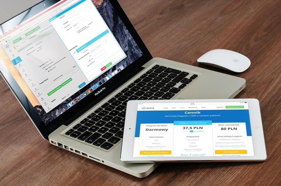 销售型CRM系统可以给销售带来哪些益处?