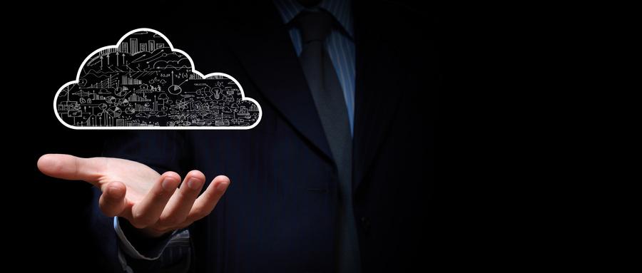 2021年,云计算为企业带来的业务优势