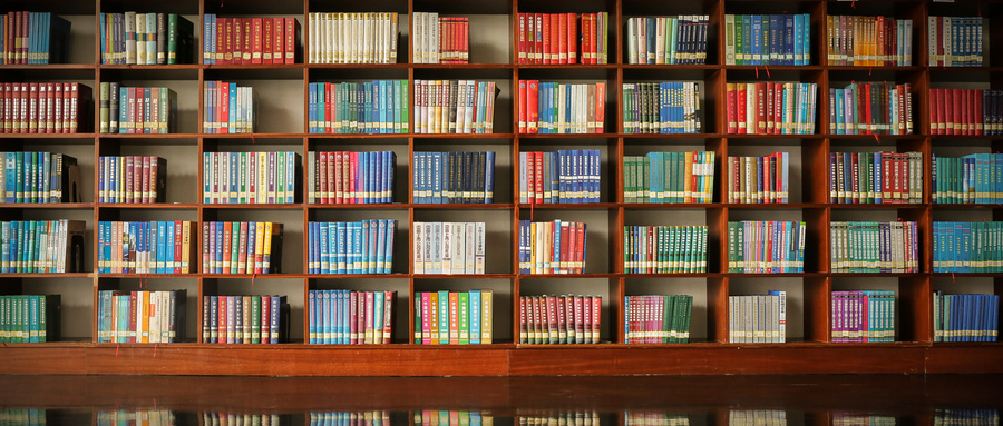 云计算在智慧图书馆的建设中扮演什么角色?